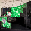 Dynamic DJ booth with LEDskin® - Foto 2